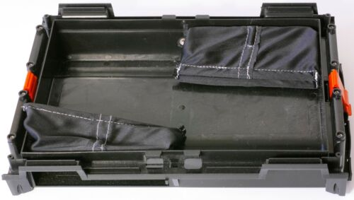 NC7102 Bottom Lid w/ advanced dirt trap for SmartPool or Nu Cobalt Pool Cleaners