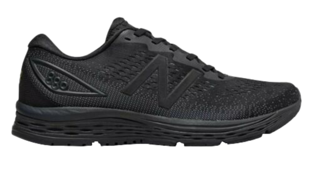 New Balance 880 Running & Jogging Sneakers for Men for Sale ...