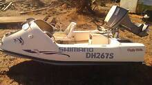 Small boat for sale Loxton Loxton Waikerie Preview