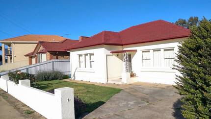 FULLY FURNISHED HOUSE FOR SHARE - $180/WEEK ALL INCLUDED Queenstown Port Adelaide Area Preview
