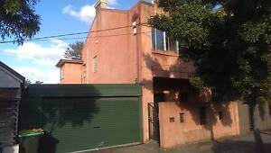 """""""Don't miss out"""" Great Location 5 bedrooms terrace home for Lease Tempe Marrickville Area Preview"""
