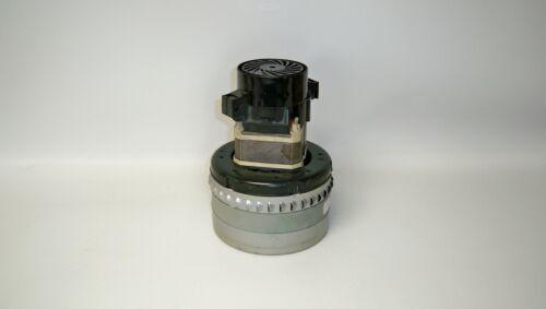 *NEW* Mytee C302P 3-Stage Vacuum Motor, 120V