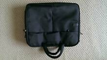 2 Laptop Bags For Sale - basically new West Perth Perth City Preview