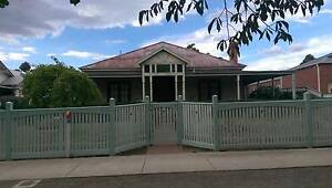 Sunbury and Macedon Ranges Picket Fences Sunbury Hume Area Preview