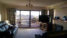 3 Bedroom home to rent Bellerive Bellerive Clarence Area Preview