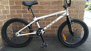GT PERFORMER BMX Colyton Penrith Area Preview