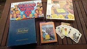 Board Games Enfield Golden Plains Preview