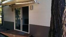 Relocatable Demountable Office / Granny Flat / Kitchenette / Shwr East Maitland Maitland Area Preview