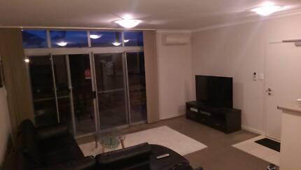 Room for rent in apartment in Cockburn. Success Cockburn Area Preview
