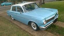 Holden Special EH for sale. Mount Druitt Blacktown Area Preview