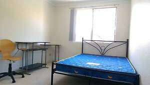 Large North Facing bedroom in Dundas w swimming pool tennis court Dundas Parramatta Area Preview