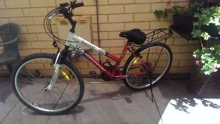 Repco Sport 16 inch / 41cm bike