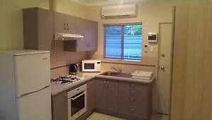 FULLY FURNISHED/CONVENIENT LOCATION (suit students/professionals) Mitchell Park Marion Area Preview
