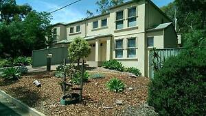 18a Kerley Cr ATHELSTONE. Athelstone Campbelltown Area Preview
