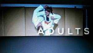 LOOKING TO GET FIT, NEED MOTIVATION Why Not Try JUDO? Currumbin Waters Gold Coast South Preview