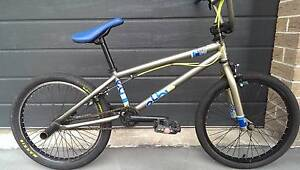 FELT ETHIC BMX BIKE Penrith Penrith Area Preview