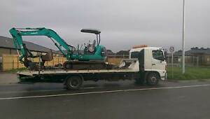 Towing & Transport Dandenong Greater Dandenong Preview
