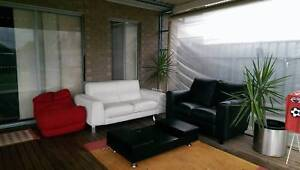 1 Furnished room for rent all bills included Greenacres Port Adelaide Area Preview