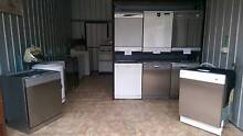 Dishwashers, W-Machines, Dryers 7 days, Sales, Repairs, Service, Keilor Brimbank Area Preview