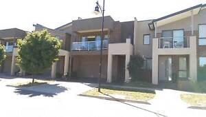 1 bedroom in quite st in Epping (includes all bills) Epping Whittlesea Area Preview
