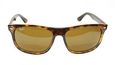 Sonnenbrille Rayban 4226 Original Vintage Neu Preis Reduziert!!
