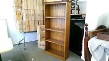 Tall Bookshelf Blacktown Blacktown Area Preview
