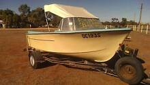 boat for sale Loxton Loxton Waikerie Preview