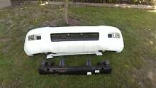 120 Series Landcruiser Prado FRONT BUMPER Tumut Tumut Area Preview