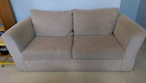 2 seater lounge Eastwood Ryde Area Preview