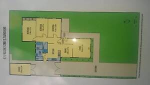 $110 per week zone 1, ducted evaporative cooling climate control Sunshine Brimbank Area Preview