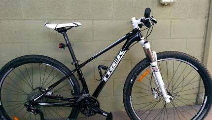 Super fly 5 2015 BRAND NEW NEVER RIDDEN Indooroopilly Brisbane South West Preview