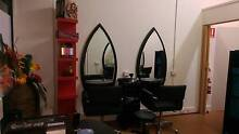 HAIR & MASSAGE FOR SALE! Middleton Alexandrina Area Preview