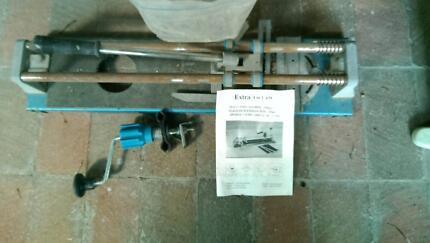 Tile Cutter - 430mm