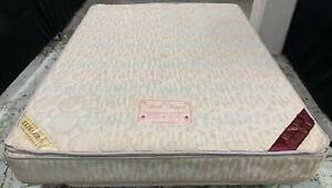 Excellent double-sided Pillow Top queen mattress#17. Pick up or delive
