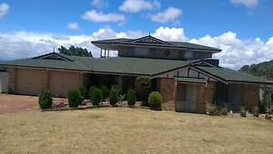 4 BED 2 BATH WELL MAINTAINED TWO STOREY FAMILY HOME Kardinya Melville Area Preview