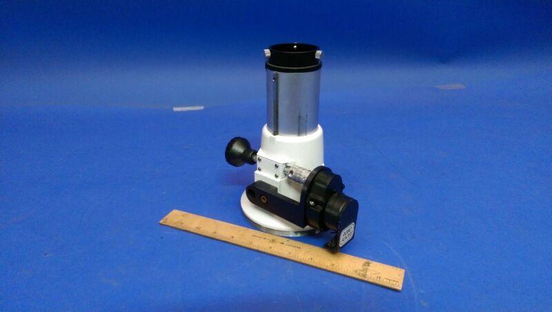 Robofocus Automatic Electronic Telescope Focuser System Base