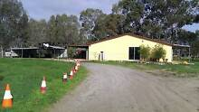 HORSE RANCH OR HOBBY FARM West Swan Swan Area Preview