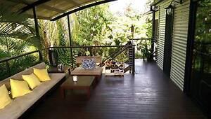 Yogi/Vegetarian housemate wanted Wanguri Darwin City Preview