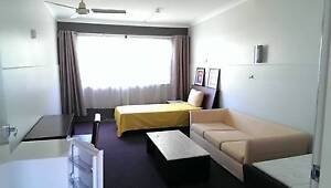 Large furnished, incl all bills, unlimited WIFI, private fridge Westmead Parramatta Area Preview