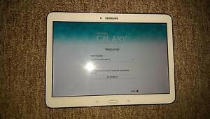 HP Pro Tablet 10 EE G1 10.1inch Intel HD Tab-Demo Parramatta Parramatta Area Preview