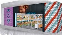 New Pizza shop ready open with a huge saving off set up costs Preston Darebin Area Preview