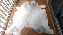 #REDUCED#Large Brazilian cowhide, brand new, premium quality Burwood Burwood Area Preview