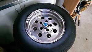 Dragway rims and tyres Donnybrook Donnybrook Area Preview