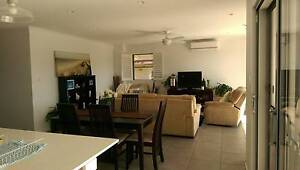 Room available in great location! Coffs Harbour Coffs Harbour City Preview