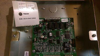 28 - Trane Tracer Mp503 Inputoutput Controller Nib