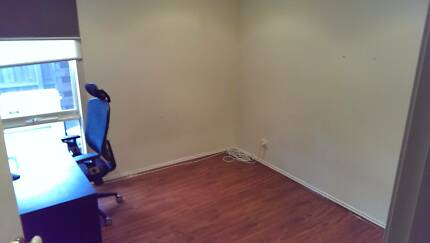 Room to rent Reservoir Thomastown Whittlesea Area Preview