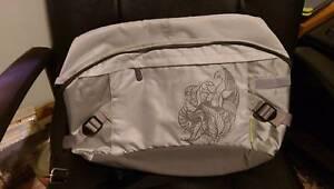 Girls Laptop Bag Prospect Prospect Area Preview