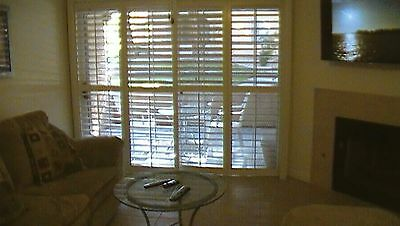 Las Vegas vacation rental Red Rock Condo Pool tennis gym