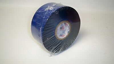 40 Insulating Low Voltage Self-fusing Rubber Splicing Tape 2 X 30 Electrical