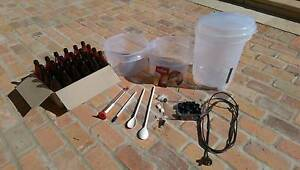 Home Brew Kit Bellerive Clarence Area Preview